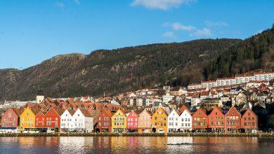 Photo de Après le Danemark, la Norvège donne du fil à retordre à Uber