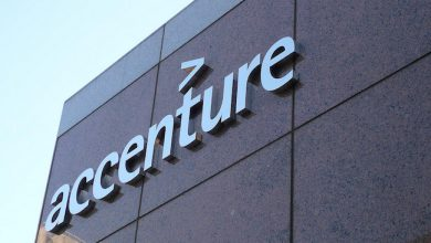 Photo de Accenture se renforce en commerce digital avec le rachat d'Altima