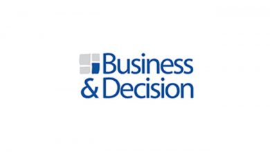 Photo de Ils recrutent : Business&Decision, Place des Editeurs, Michael Page