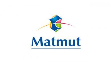 Photo de Ils recrutent : Matmut, Digital Prod, SidePulse