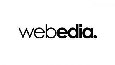 Photo de Ils recrutent : eduPad, Webedia, SidePulse