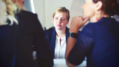Photo de Entretien tech pour start-up: quelles questions poser?