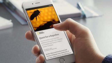 Photo de [INSIDERS] Les 5 infos Tech pour briller en société
