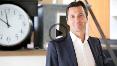 Photo de Saxo Bank voit dans les FinTech une opportunité pour changer la vie du consommateur bancaire