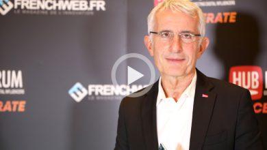 Photo de Comment la SNCF fait face à BlaBlaCar