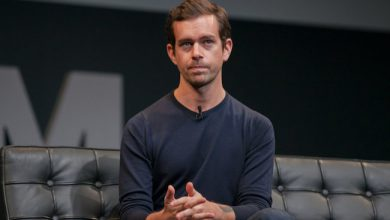 Photo de Square s'offre Weebly pour 365 millions de dollars