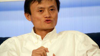 Photo de Déjà présent au NYSE, Alibaba souhaiterait aussi être coté en Chine