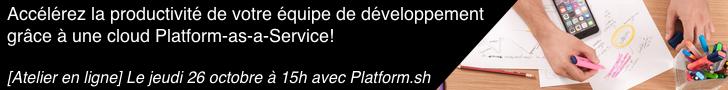 atelier-platform