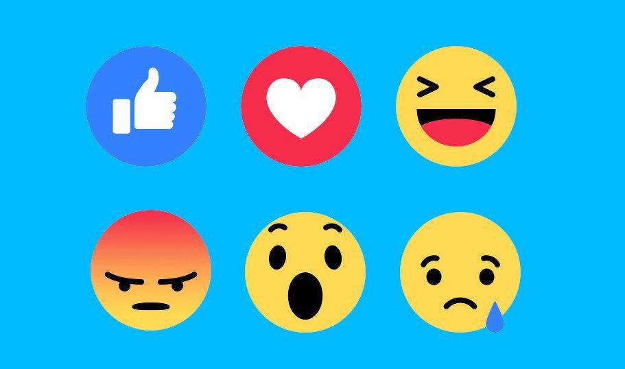 Emotions et technologies: la marchandisation de nos affects ne fait que commencer - Decode Media