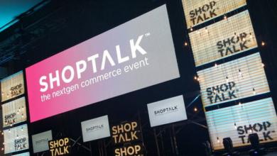 Photo de Shoptalk Europe: prenez rendez-vous avec le futur du retail à Copenhague