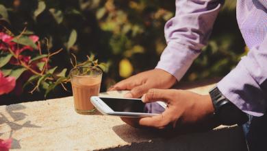Photo de Le SMS enrichi: un levier puissant pour générer du chiffre d'affaires
