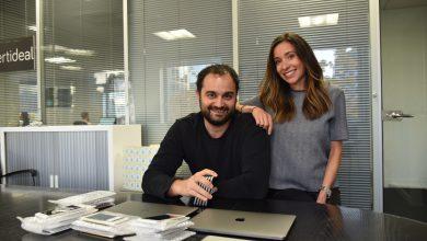 Photo de Certideal lève 2 millions d'euros pour sécuriser la vente et l'achat de smartphones d'occasion