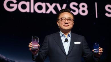 Photo de Samsung poursuit ses emplettes pour développer l'intelligence artificielle de Bixby