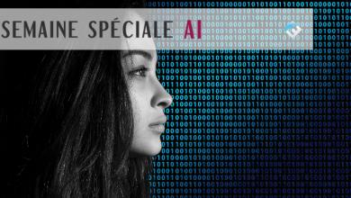 Photo de Les conséquences pratiques d'AlphaGo Zero