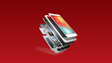 Photo de Broadcom veut s'offrir Qualcomm pour 130 milliards de dollars