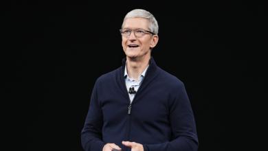Photo de [CONFIDENTIEL] Apple, Fetchr, Grab vs. Uber, Twitter…