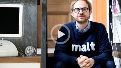 Photo de Hopwork devient Malt pour mettre les voiles à l'international