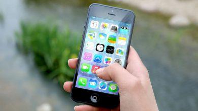 Photo de Apps: les trois conditions pour attirer un investisseur de la Silicon Valley