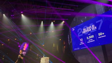 Photo de Malgré des investissements records, la Tech européenne attend toujours son champion