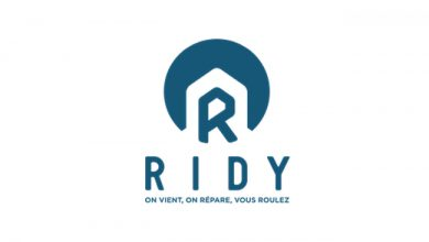 Photo de Ils recrutent : Ridy, China Connect, Zeuxis