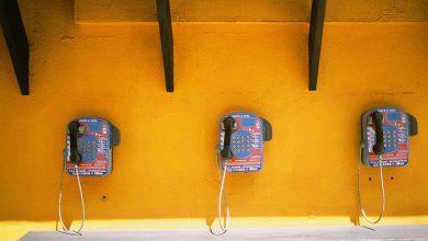 Photo de Quel avenir pour les call centers?