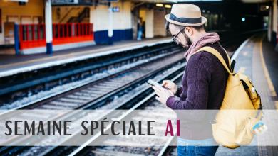 Photo de IA et traitement automatique du langage, quelle valeur pour l'expérience client digitale ?