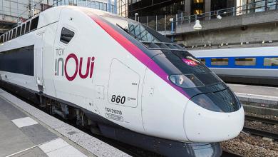 Photo de [Retour d'expérience] Comment SNCF cultive la préférence de marque auprès de son réseau de distribution ?