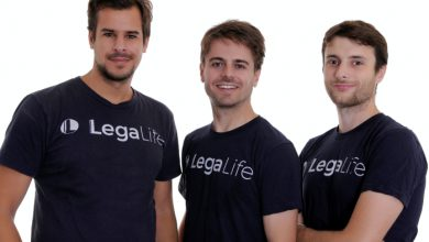 Photo de [FW Radar] LegaLife veut automatiser la rédaction de documents juridiques