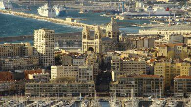 Photo de [Made in Aix-Marseille] BuyCo, Digital Village…