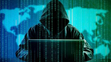 Photo de TPE/PME : comment se prémunir simplement des risques d'attaque informatique ?
