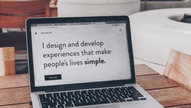 Photo de Maîtriser la qualité des projets web, le défi des professionnels