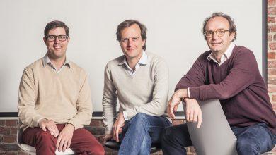 Photo de Proxyclick lève 3 millions d'euros pour imposer son appli d'accueil en entreprise