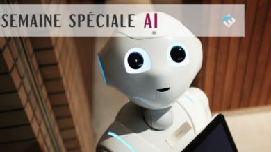 Photo de Intelligence Artificielle et Commande Vocale: preuve de la Complémentarité IA/Humain