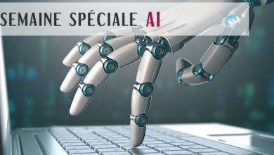 Photo de 5 conseils pour appréhender l'intelligence artificielle