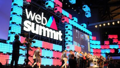 Photo de Web Summit 2017 à Lisbonne: que retenir du Davos de la Tech ?