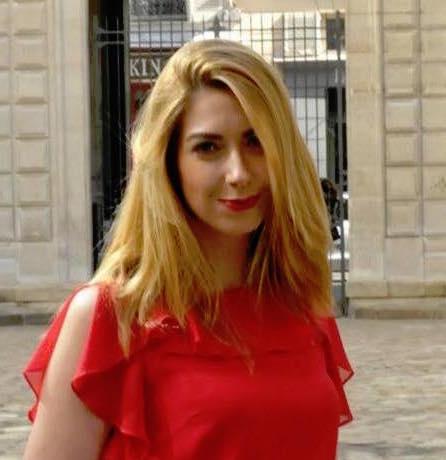 Claire-Amance Prevost