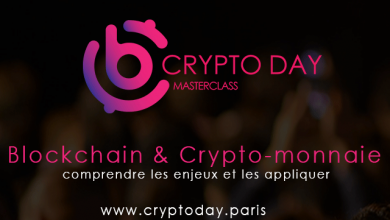 Photo de CRYPTO DAY