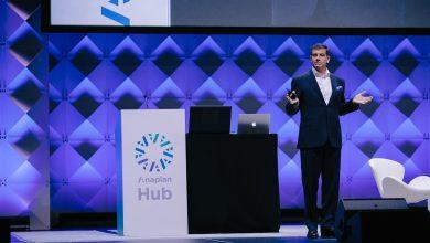 Photo de Anaplan lève 60 millions de dollars pour remplacer Excel dans les entreprises