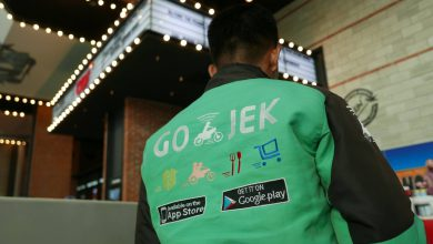 Photo de Go-Jek s'offre trois FinTech pour s'imposer sur le marché du paiement en Indonésie