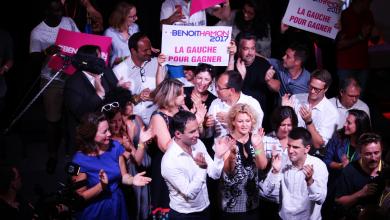 Photo de Liegey Muller Pons lève 4 millions d'euros pour disrupter les campagnes électorales