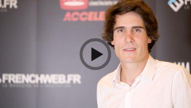 Photo de Quels sont les objectifs d'AXA France pour 2018 ?