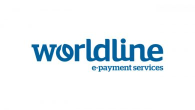 Photo de Ils recrutent : Worldline, Kiss The Bride, Page Personnel