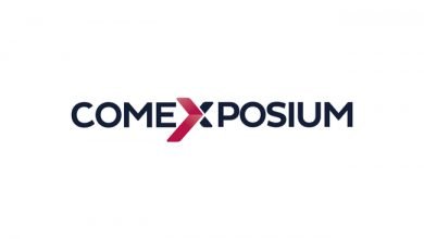 Photo de Ils recrutent : Comexposium, Jobaround, Worldia