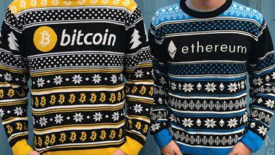 Photo de 7 raisons pour lesquelles le marché des crypto-monnaies pourrait prendre 500% l'année prochaine