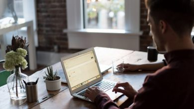 Photo de Combien ça coûte d'être freelance ?