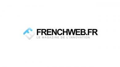 Photo de Ils recrutent : Frenchweb, Arte, Michael Page