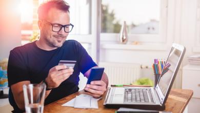 Photo de Quelle est la valeur du consommateur multi-device ?