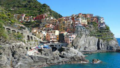 Photo de [Made in Italie] L'Italie, une start-up nation ? Les raisons d'y croire