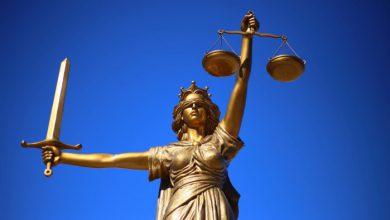 Photo de A propos du rapport «Justice: faites entrer le numérique»