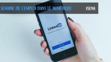 Photo de Profil LinkedIn: Comment être encore plus efficace
